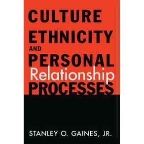 Culture-Ethnicity-and-Personal-Relationship-Processes