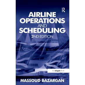 Airline-Operations-and-Scheduling
