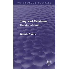 Jung-and-Feminism