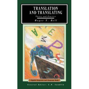 Translation-and-Translating