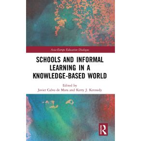 Schools-and-Informal-Learning-in-a-Knowledge-Based-World