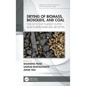 Drying-of-Biomass-Biosolids-and-Coal