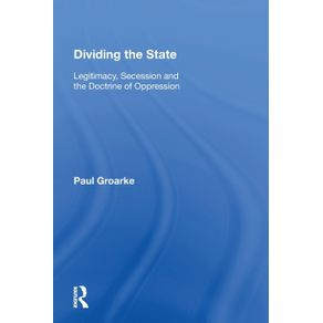 Dividing-the-State