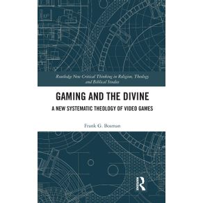 Gaming-and-the-Divine