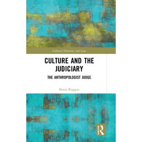 Culture-and-the-Judiciary
