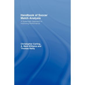 Handbook-of-Soccer-Match-Analysis
