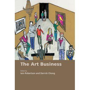 The-Art-Business
