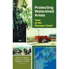 Protecting-Watershed-Areas