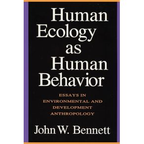 Human-Ecology-as-Human-Behavior
