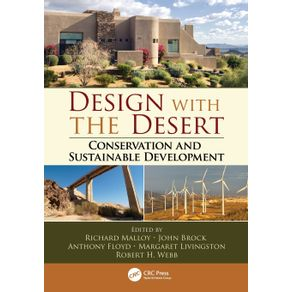 Design-with-the-Desert