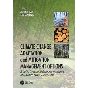 Climate-Change-Adaptation-and-Mitigation-Management-Options