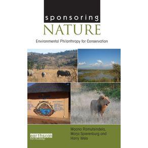 Sponsoring-Nature