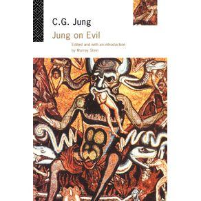 Jung-on-Evil