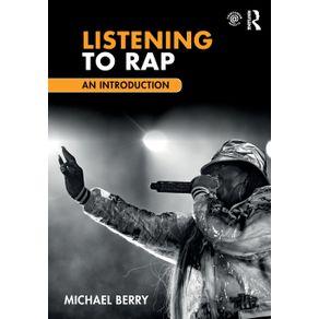 Listening-to-Rap