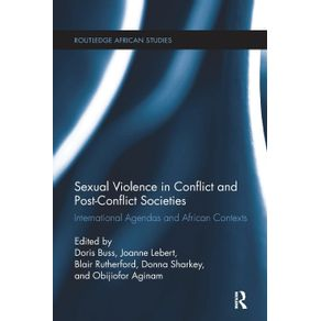 Sexual-Violence-in-Conflict-and-Post-Conflict-Societies