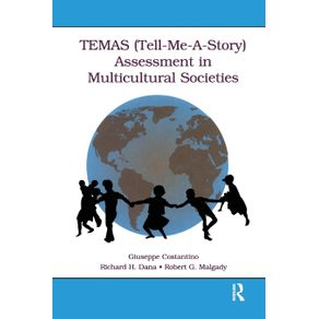 TEMAS--Tell-Me-A-Story--Assessment-in-Multicultural-Societies