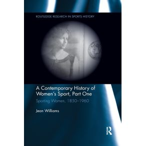 A-Contemporary-History-of-Womens-Sport-Part-One