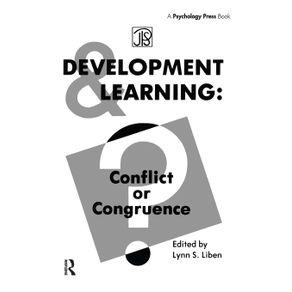 Development-Learning