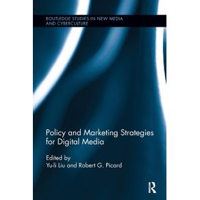Policy-and-Marketing-Strategies-for-Digital-Media
