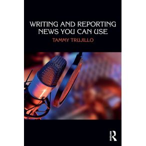Writing-and-Reporting-News-You-Can-Use