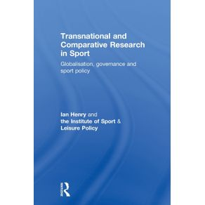 Transnational-and-Comparative-Research-in-Sport