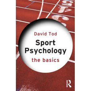 Sport-Psychology