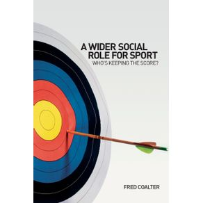 A-Wider-Social-Role-for-Sport
