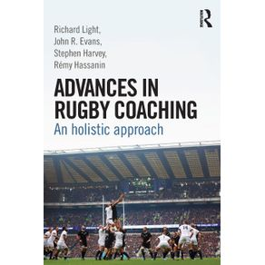 Advances-in-Rugby-Coaching