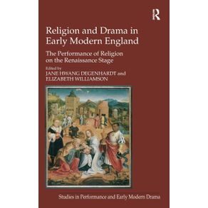 Religion-and-Drama-in-Early-Modern-England