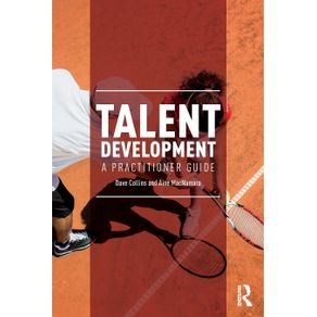 Talent-Development