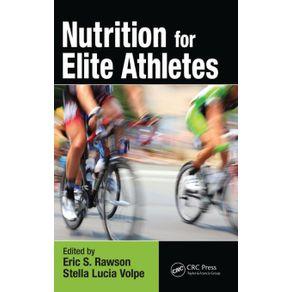 Nutrition-for-Elite-Athletes