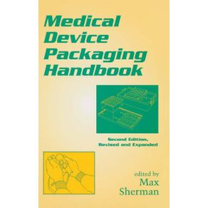 Medical-Device-Packaging-Handbook-Revised-and-Expanded