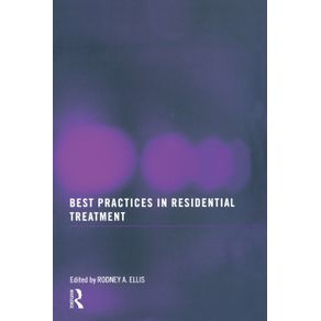 Best-Practices-in-Residential-Treatment