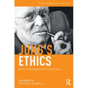Jungs-Ethics