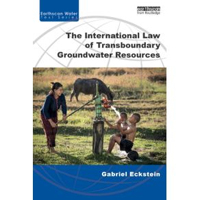 The-International-Law-of-Transboundary-Groundwater-Resources