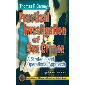 Practical-Investigation-of-Sex-Crimes