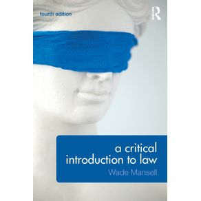 A-Critical-Introduction-to-Law