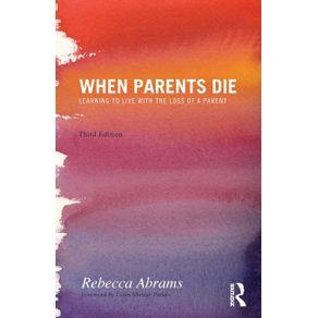 When-Parents-Die