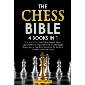 The-Chess-Bible