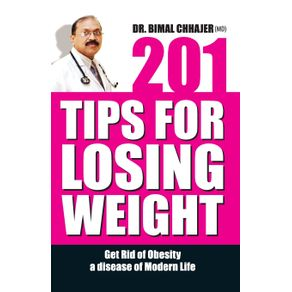 201-Tips-For-Losing-Weight