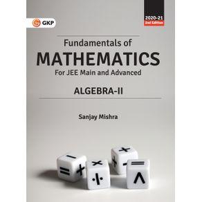 Fundamentals-of-Mathematics---Algebra-II