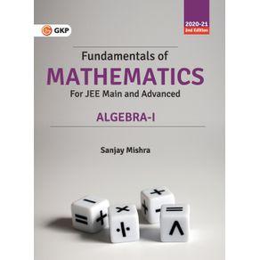 Fundamentals-of-Mathematics---Algebra---I-2e
