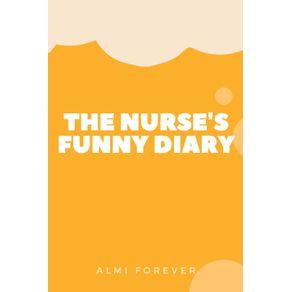 The-Nurses-Funny-Diary