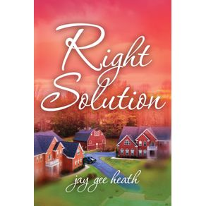 Right-Solution