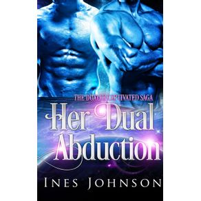 Her-Dual-Abduction
