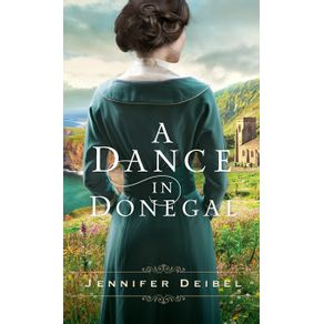 Dance-in-Donegal