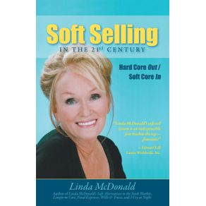 Soft-Selling-in-the-21st-Century