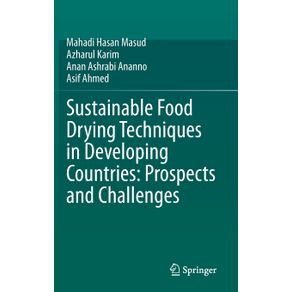 Sustainable-Food-Drying-Techniques-in-Developing-Countries