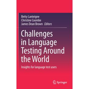 Challenges-in-Language-Testing-Around-the-World