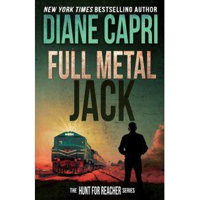 Full-Metal-Jack